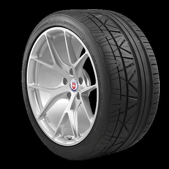 Nitto Dura Grappler >> Nitto Tyres Australia - Invo® Ultra-High-Performance ...
