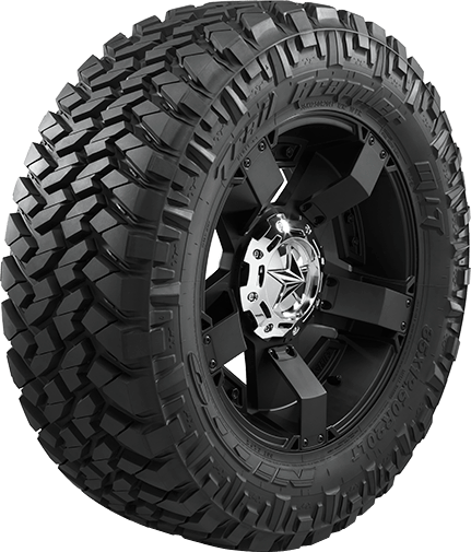 Nitto Tyres Australia Car 4wd 4x4 And Truck Tyres