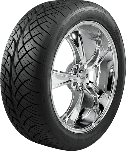Nitto Tyres Australia | Car, 4WD, 4x4 and Truck Tyres