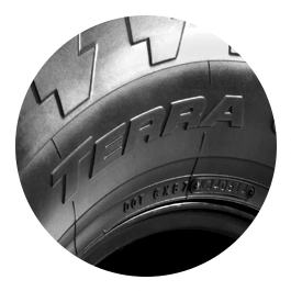 Nitto Dura Grappler >> Nitto Tyres Australia - Terra Grappler A/T All-Terrain ...