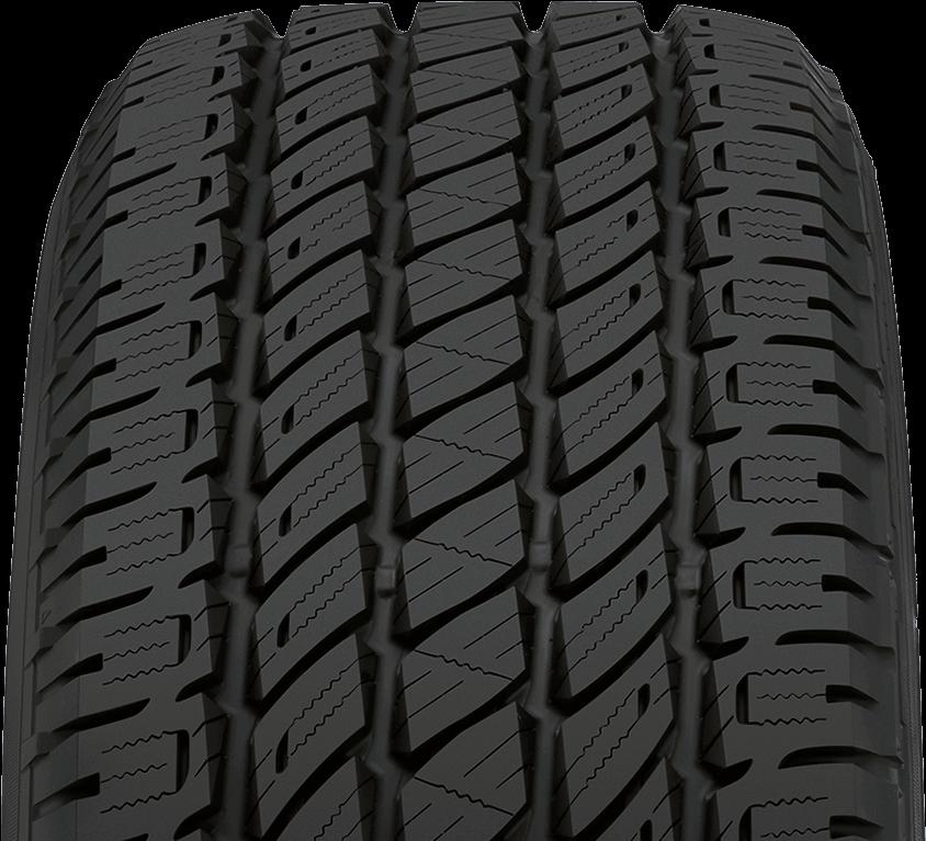 Nitto Dura Grappler >> Nitto Tyres Australia Dura Grappler H T Highway Terrain Light