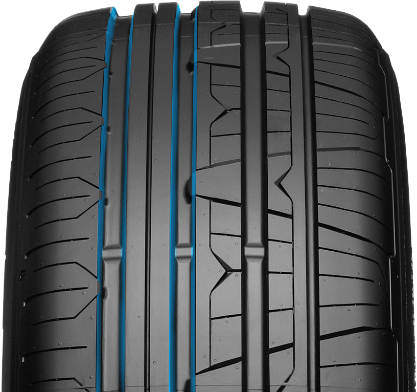 Nitto Dura Grappler >> Nitto Tyres Australia - NT830 Ultra-High-Performance ...