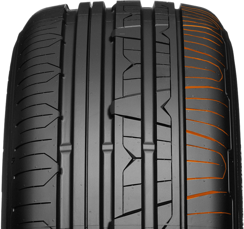 Nitto Dura Grappler >> Nitto Tyres Australia - NT830 Ultra-High-Performance Comfort Tyre