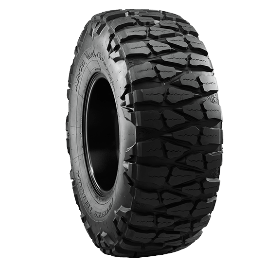 Nitto Dura Grappler >> Nitto Tyres Australia - Mud Grappler M/T Extreme-Mud-Terrain Light-Truck 4x4 Tyre