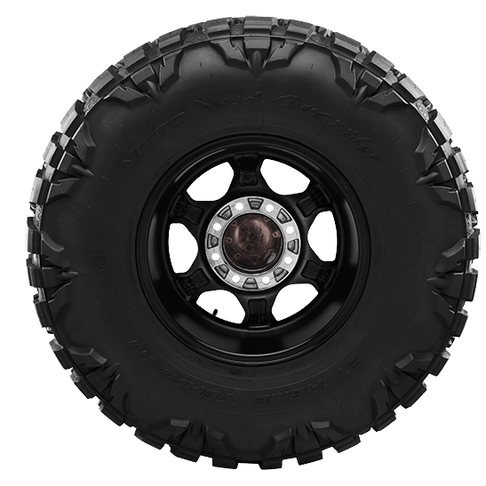 Nitto Dura Grappler >> Nitto Tyres Australia - Mud Grappler M/T Extreme-Mud ...